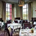2014 Top 50 Restaurants in Canada: Raymonds in Newfoundland is No. 1