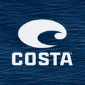 Discount Costa Del Mar Brine Sunglasses For Men...