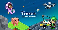 Coding for Kids | Tynker