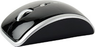 Amkette Pearl Wireless Mouse