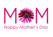 Best Mothers Day Gift Ideas 2014 (with image) · RedHotDiggity