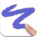 Doodle Buddy for iPad