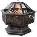 Best Fire Pit Tables 2014