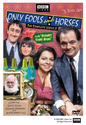 Only Fools and Horses.... (1981-2003)