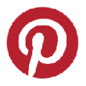 Pinterest Recent Activity Expander