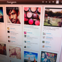 Pinstagram, Pin your Instagram pics on Pinterest