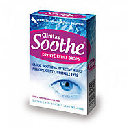 Ear and Eye Care - Eye Wash, Eye Drops, Ear Cleansing Wash, Eye Drops