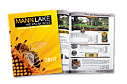 Beekeeping Supplies & Protective Gear | Mann Lake Ltd.