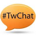 Twitter Chat Schedule | TweetReports.com
