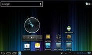 ROMs | wm8650.net | WM8650 Android Tablet PC