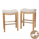 Best Backless Bar & Counter Stool Reviews 2014