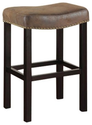 Best Rated Backless Bar Stools 2015 - 2016