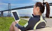 "HowStuffWorks ""Should I buy a tablet or an e-reader?"""