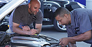 Importance of Regular Maintenance for Your Vehicle | Lexus Auto Service