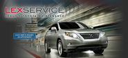 Lexus Repair Luxury Auto Repair & Maintenance Tips