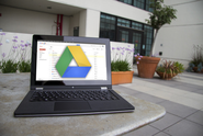 Google Drive blurs the line between Windows and the web with new desktop shortcuts