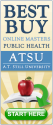 10 Accredited Online MPH Programs