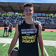 JJ Woodin 6-3 190 QB Westview (OR)
