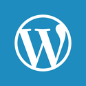 WordPress.com (@wordpressdotcom)