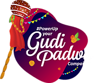 This Gudi Padwa, achieve higher conversions | Sell.Do Real Estate CRM