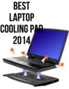 Best Laptop Cooling Pads 2014