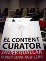 """El content curator"" & friends"