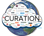 Content Curation Tools: The Ultimate List, en blog Curata