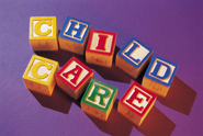 Child care matters - because it benefits ALL of us!