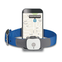 Tagg Pet GPS Tracking Collar Reviews