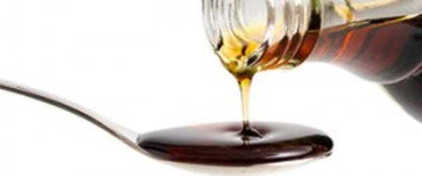 Headline for Best Yacon Syrup-Raw Organic-100% Pure-Dr Oz Reviews 2014