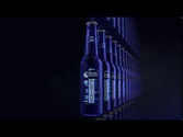 "Bud Light Platinum - ""Equalizer"" w/ Zedd"