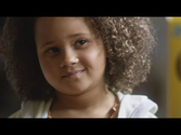 "Cheerios 2014 Game Day Ad | ""Gracie"""