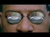 """The Truth"" Kia Morpheus Big Game Commercial"