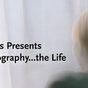 Beyond Photography...the Life :: Photography Workshop by Pierre Poulain