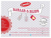 Candies Bazaar & Bling @ Bandra 14th 15th feb 2014