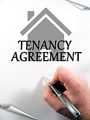 Decide Tenant Procedure & Potential Incentives