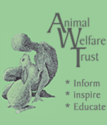 Animal Welfare Trust - Grant Program