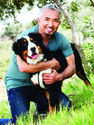 Cesar Millan Foundation