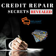 The Playing Field Is Finally Leveled - Credit Repair Secrets Revealed