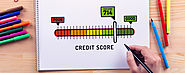Your Credit Rating - Reliant Credit Repair In New Jersey