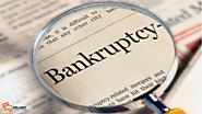 Tips for Getting Approved for Refinancing After Bankruptcy