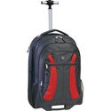 Top Rated Laptop Backpack 2014