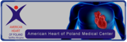 Recommended heart surgery in Poland