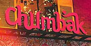 Chumbak: The Complete Marketing Breakdown for an Indian Startup