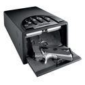 Gun Safe Reviews | Best Buying Guides of 2014