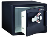 Best Fireproof Safe 2014