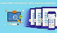 Google PPC agency near me - (85901358) | Opensooq