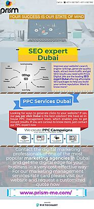 Top Advertising Agency in UAE