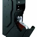 Best Gun Safe 2014 via @Flashissue