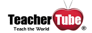 Introducing TeacherTube Classrooms - Summer 2014